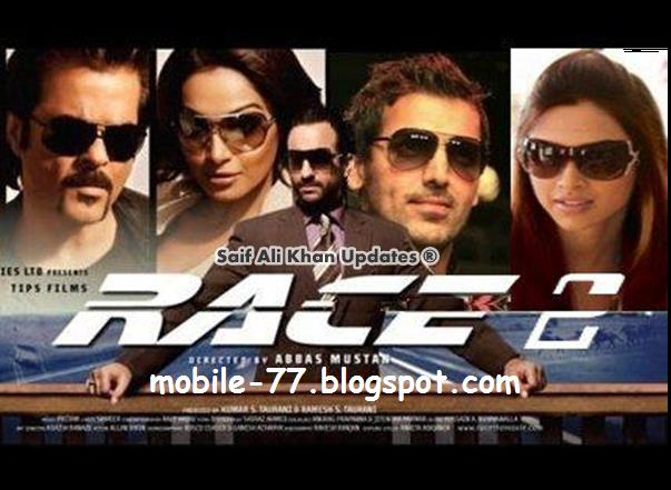 race 2 movie hd mp4 download